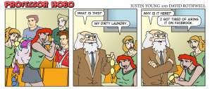 comic-2011-04-15.jpg