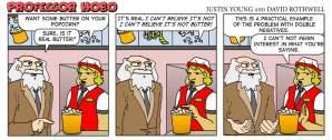 comic-2011-05-27.jpg