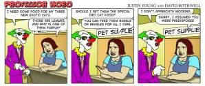 comic-2011-06-08.jpg