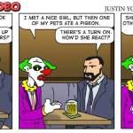 comic-2011-06-10.jpg