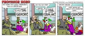 comic-2011-07-01.jpg