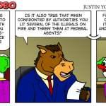 comic-2011-07-04.jpg