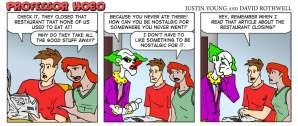comic-2011-08-08.jpg