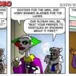 comic-2011-08-12.jpg