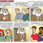 comic-2011-08-19.jpg
