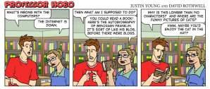 comic-2011-09-16.jpg