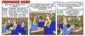 comic-2011-09-28.jpg