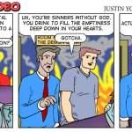 comic-2011-10-21.jpg