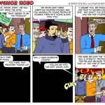 comic-2011-10-24.jpg