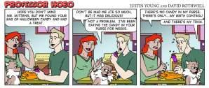 comic-2011-10-31.jpg