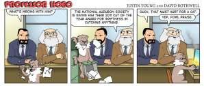 comic-2011-12-05.jpg