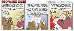 comic-2011-12-07.jpg