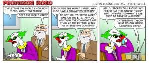 comic-2011-12-12.jpg