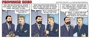 comic-2012-01-13.jpg