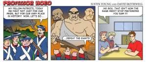 comic-2012-02-06.jpg
