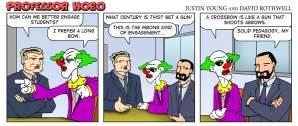 comic-2012-02-08.jpg