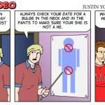 comic-2012-02-13.jpg