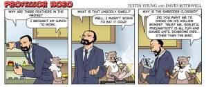 comic-2012-02-29.jpg