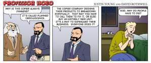 comic-2012-03-02.jpg