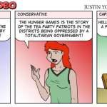 comic-2012-03-26.jpg
