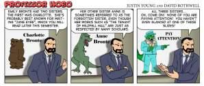 comic-2012-04-04.jpg