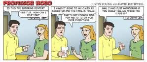 comic-2012-04-25.jpg