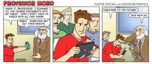 comic-2012-04-30.jpg