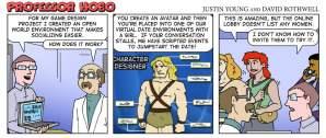 comic-2012-05-04.jpg