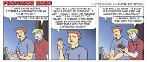 comic-2012-06-04.jpg