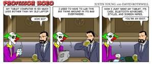 comic-2012-06-06.jpg