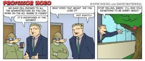 comic-2012-07-09.jpg