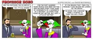 comic-2012-08-06.jpg