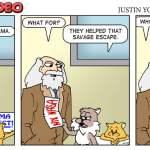 comic-2012-08-08.jpg