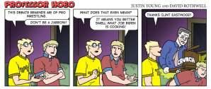 comic-2012-10-12.jpg