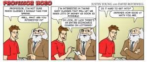 comic-2012-10-17.jpg