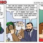 comic-2012-10-29.jpg