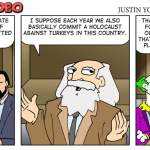 comic-2012-11-21.jpg