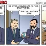 comic-2012-11-28.jpg