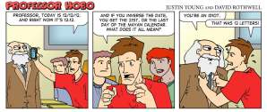 comic-2012-12-12.jpg