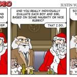 comic-2012-12-21.jpg