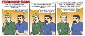 comic-2012-12-31.jpg