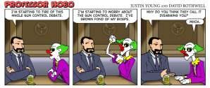 comic-2013-01-11.jpg