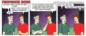 comic-2013-02-04.jpg