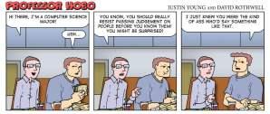 comic-2013-04-22.jpg