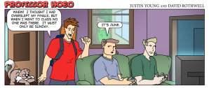 comic-2013-04-29.jpg