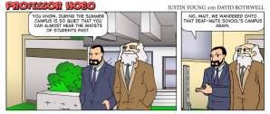 comic-2013-05-20.jpg