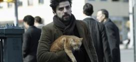 Review: Inside Llewyn Davis