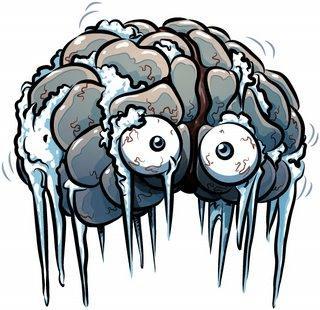 brain_sketch_full
