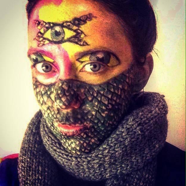 julia_ansiktsmalad