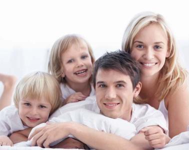 family-61